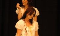 Elizabeth_&_Lilith_-_Ichor
