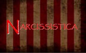 narcissistica