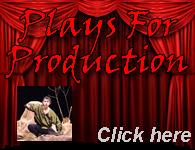 Short Plays for Production